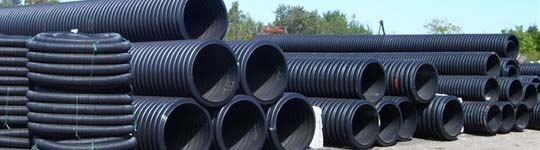 Globe Culvert Amp Pipe Products